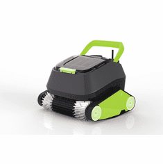 Black Pearl 7310 In Ground Robotic Pool Cleaner