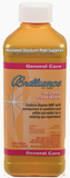 Brilliance for Spas Water Clarifier with Bioplex NMF 16 oz