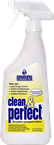 Natural Chemistry Clean and Perfect Surface Cleaner