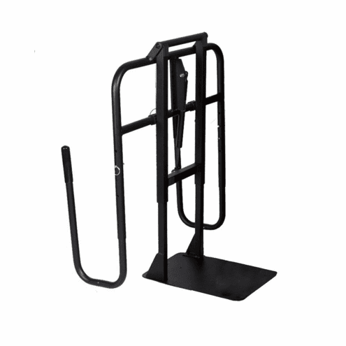 Cover Valet Spa Cover Caddy Cover Lifter