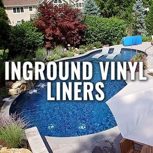InGround Pool Liners from $499