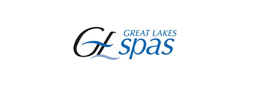 Great Lakes Spas Replacement Filter Cartridges