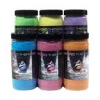 inSparation Hydro Therapies Sport RX Crystals 19oz