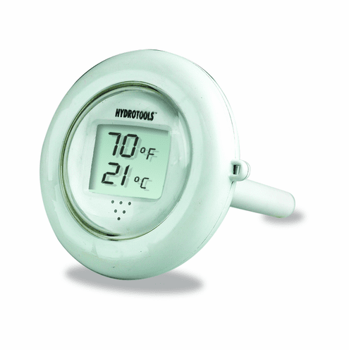 Hydrotools Digital Thermometer