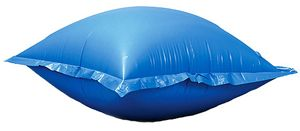Ice Expansion Air Pillows for Above Ground Pools