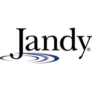 Jandy Industries Replacement Filter Cartridges
