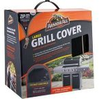 Large Armor All Grill Cover