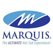 Marquis Spa Replacement Cartridge Filters