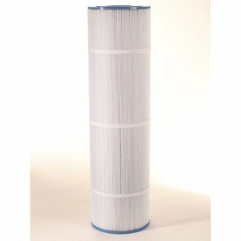 Pleatco PA106 Replacement Filter Cartridge