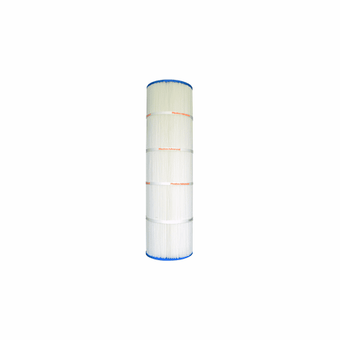 Pleatco PA106 Replacement Filter Cartridge (Replaces AK-60453)