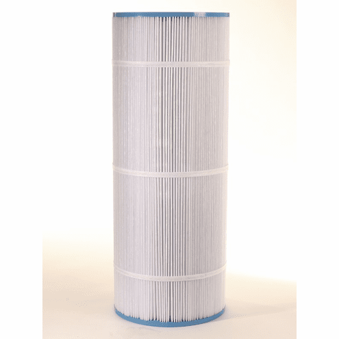 Pleatco PA120 Replacement Filter Cartridge