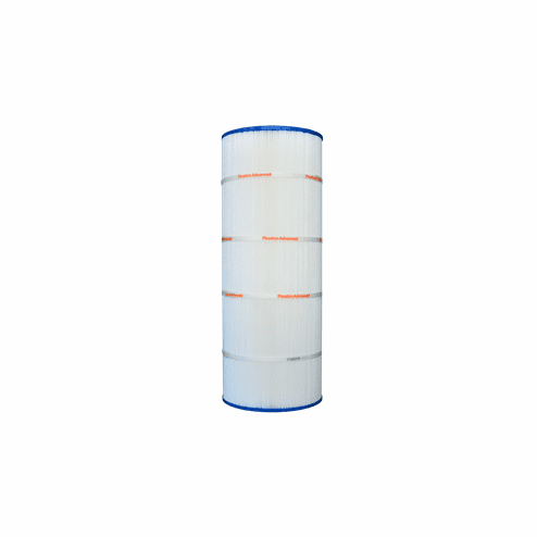 Pleatco PA120 Replacement Filter Cartridge (Replaces Unicel C-8412/AK-7005)