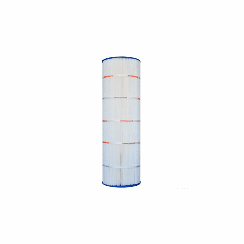 Pleatco PA175  Replacement Filter Cartridge (Replaces Unicel C-8417/AK-7011)