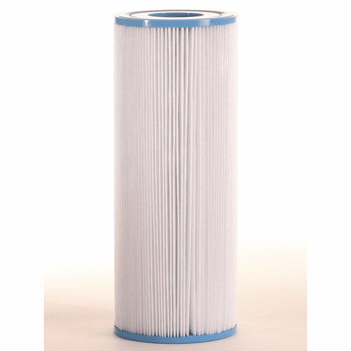 Pleatco PA20-4 Replacement Filter Cartridge