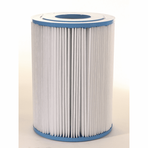 Pleatco PA25-4 Replacement Filter Cartridge