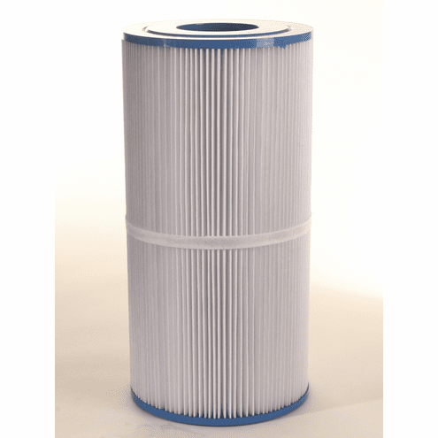 Pleatco PA40 Replacement Filter Cartridge