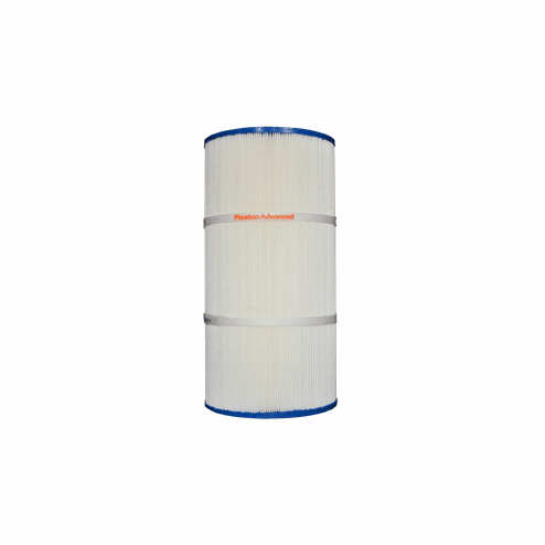 Pleatco PA40 Replacement Filter Cartridge (Replaces Unicel C-7442 / AK-6029)