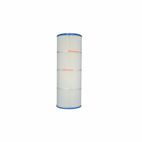 Pleatco PA50 Replacement Filter Cartridge (Replaces Hayward C500 / Unicel C-7656 / AK-6082)