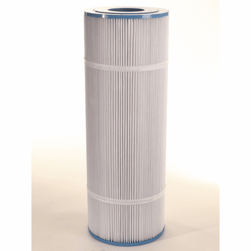 Pleatco PA50 - Hayward C500 Replacement Filter Cartridge