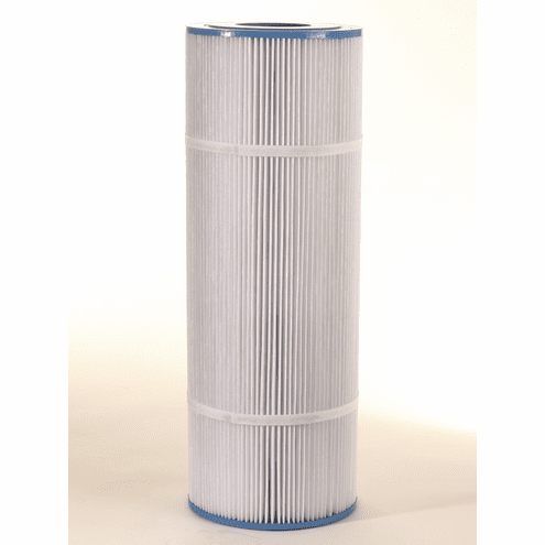 Pleatco PA55 Replacement Filter Cartridge