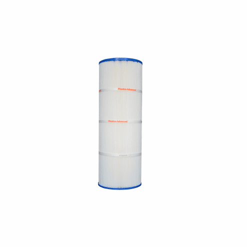 Pleatco PA55 Replacement Filter Cartridge (Replaces Unicel C-7455/AK-6036)