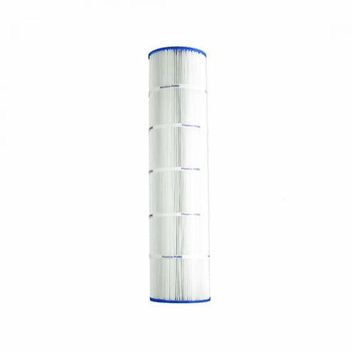Pleatco PA75 Replacement Filter Cartridge