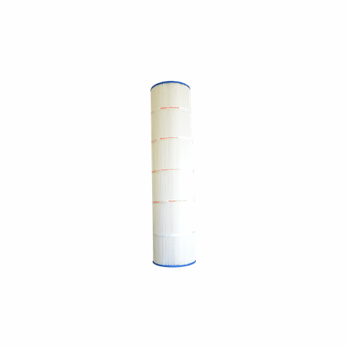 Pleatco PA75 Replacement Filter Cartridge (Replaces Unicel C-7475/AK-6046)