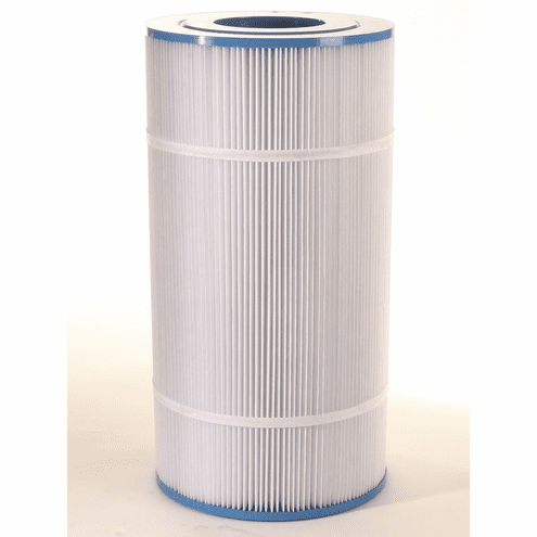 Pleatco PA76 Replacement Filter Cartridge