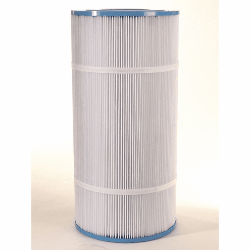 Pleatco PA80 Replacement Filter Cartridge