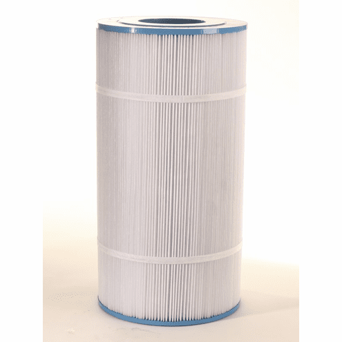 Pleatco PA90 Replacement Filter Cartridge