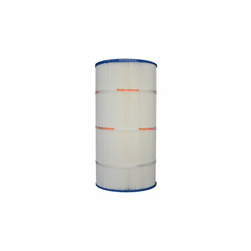 Pleatco PA90 Replacement Filter Cartridge (Replaces Unicel C-8409/AK-7004)