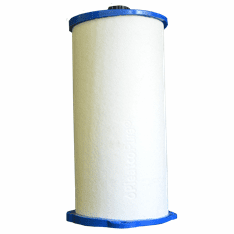 Pleatco Pure Start Sediment Filter PPS6120