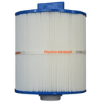 Pleatco PMA60-F2M Replacement Cartridge Filter
