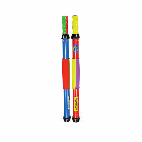 Poolmaster Water Pop Dual Pack Hot Shots Power Launchers