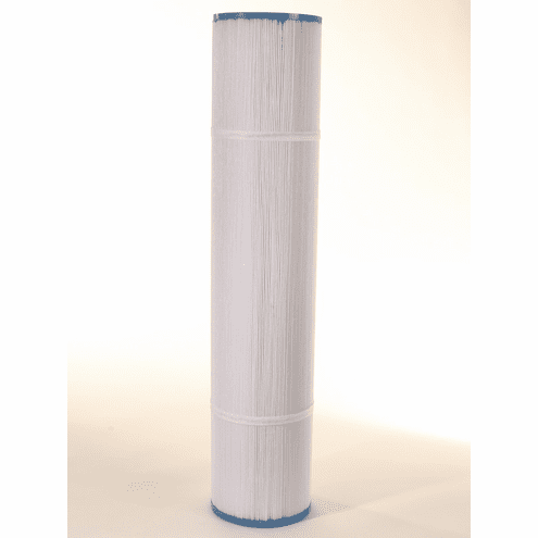 RJ Filtration AK-3052 - Replaces Pleatco PCAL100