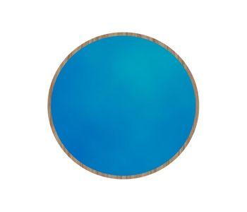 Round Winter Pool Covers