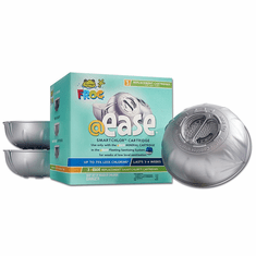 Spa Frog @ease Smart Chlor Replacement Chlorine 3 Pack