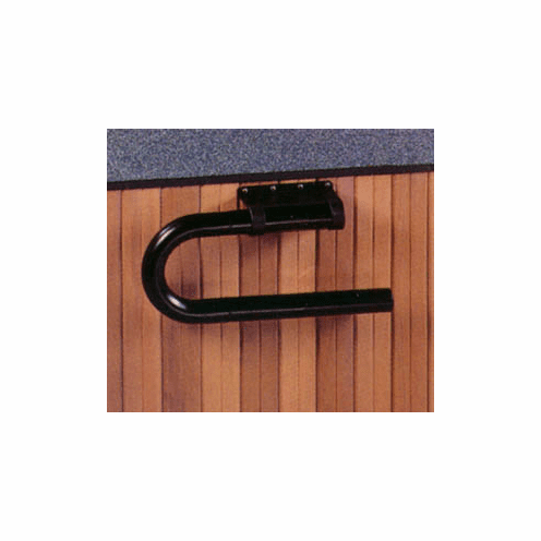 Spa Towel Bar by Leisure Concepts