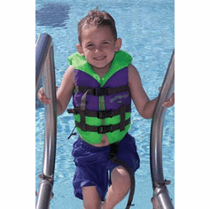 Swimming Pool And Water Safety