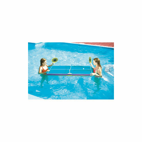 Swimline Floating Tennis Game