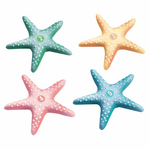 Swimline Starfish Dive Game