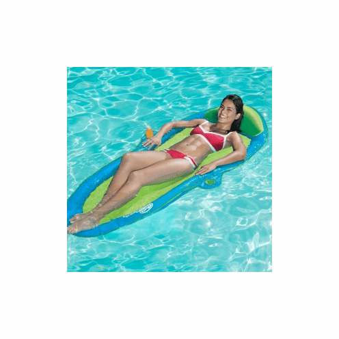 Swimways Spring Float Suncatcher