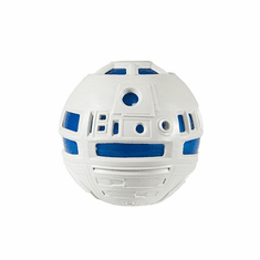 Swimways Star Wars Light-Up Hydro Ball Pool Toy