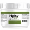 Hylox™ Nutritional Supplement Soft Chews