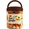 Pet 'n Shape Chik 'n Biscuits