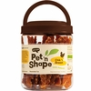 Pet 'n Shape Chik 'n Breast (16 oz)