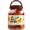 Pet 'n Shape Chik 'n Breast (32 oz)