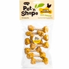 Pet 'n Shape Chik 'n Dumbbells (3.17 oz)