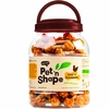 Pet 'n Shape Chik 'n Dumbbells (32 oz)