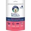 Under the Weather for Dogs - Rice & Salmon (6 oz)
